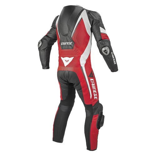 dainese_aero_evo_race_suit_red_black_black_zoom.jpg