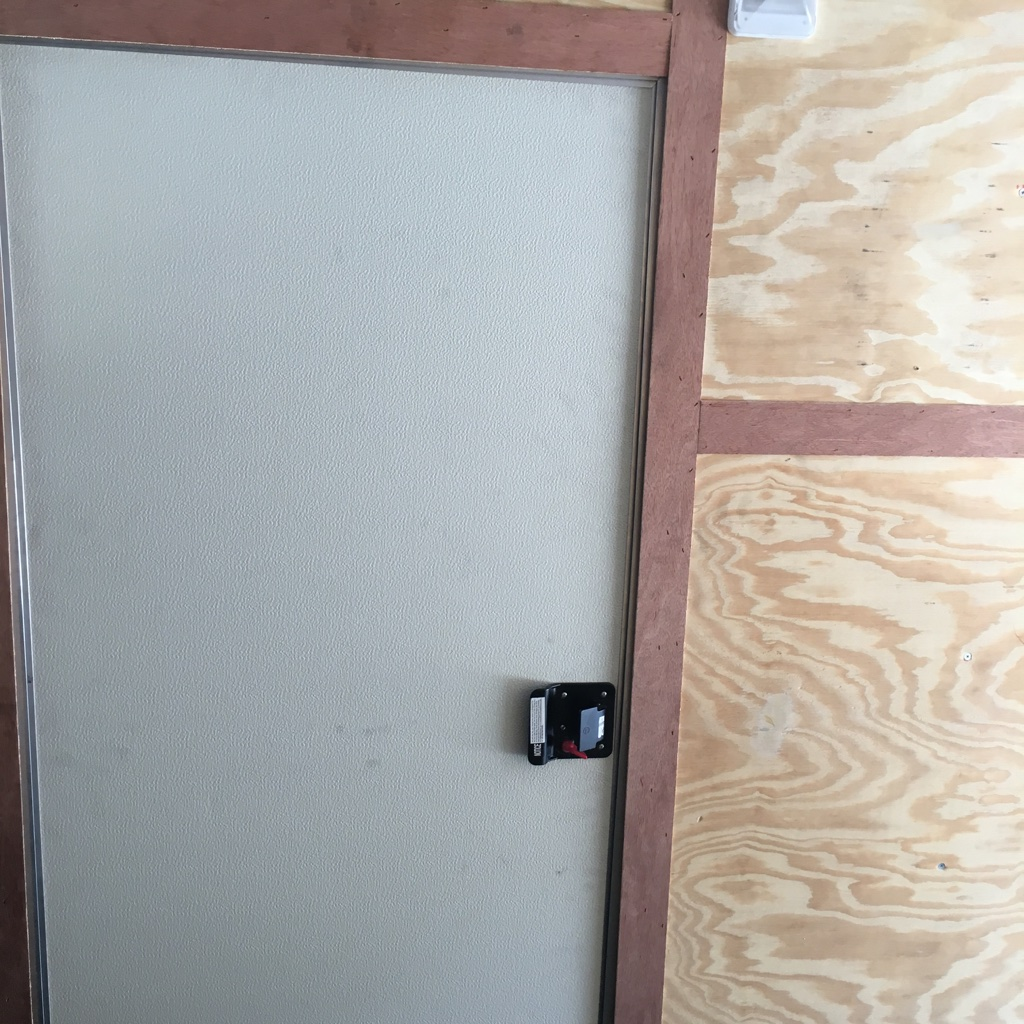 Inside Door.jpg