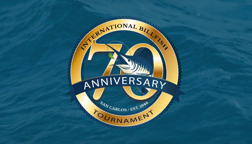 billfish-logo.jpg
