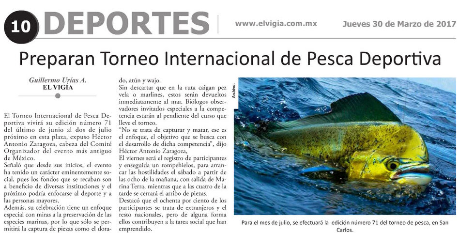 torneo-pesca-billfish.jpg