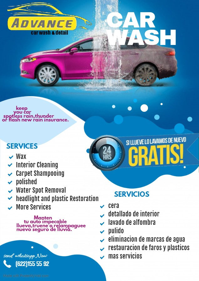 Name: Copia de Car Wash Flyer - Hecho con PosterMyWall (1).jpg, Views: 17, Size: 134.92 KB