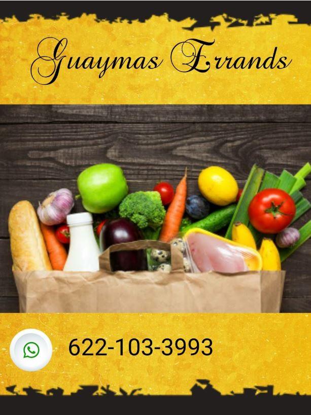 Name: Guaymas Errands.jpg, Views: 9, Size: 96.91 KB