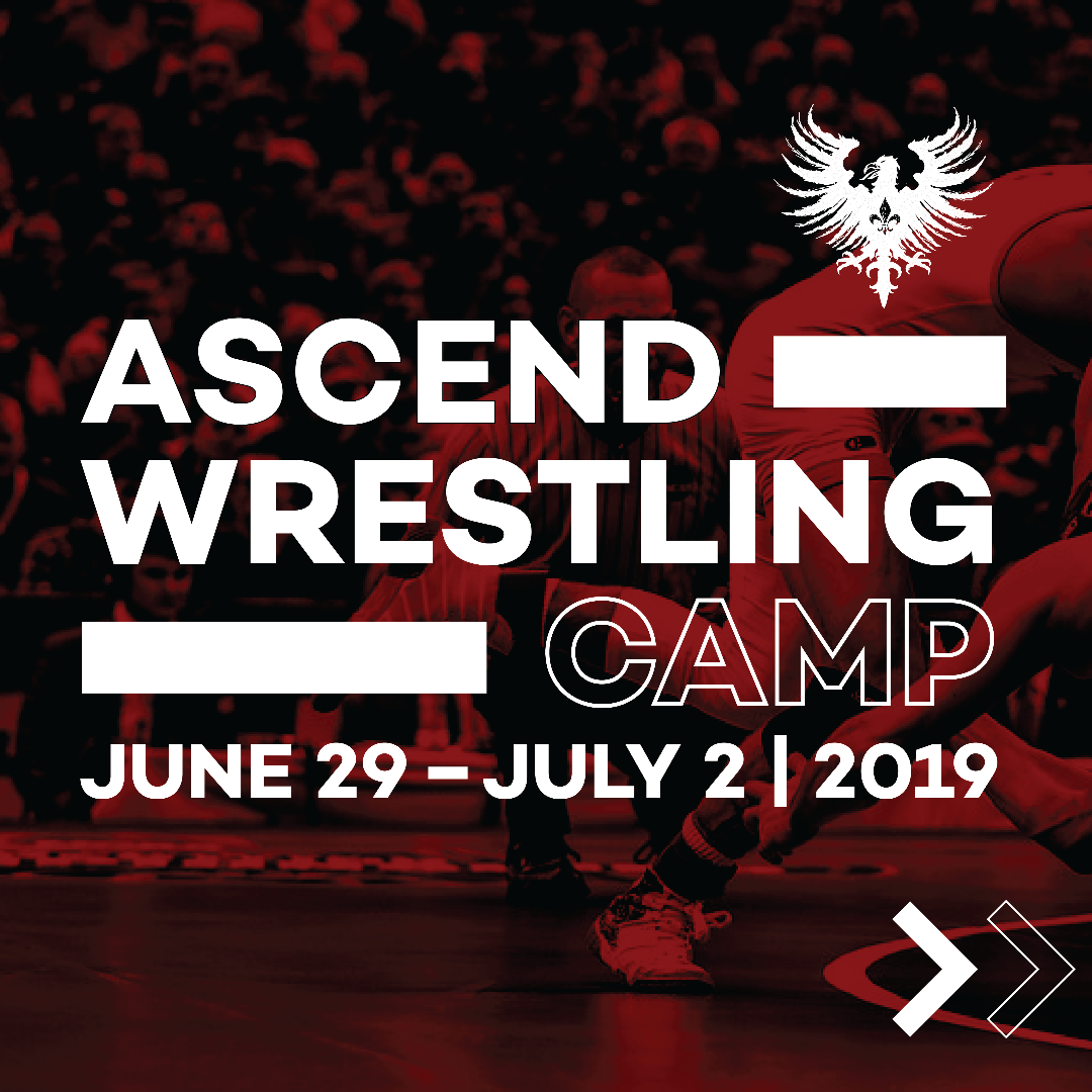 ASCEND2019summercamp 1.png