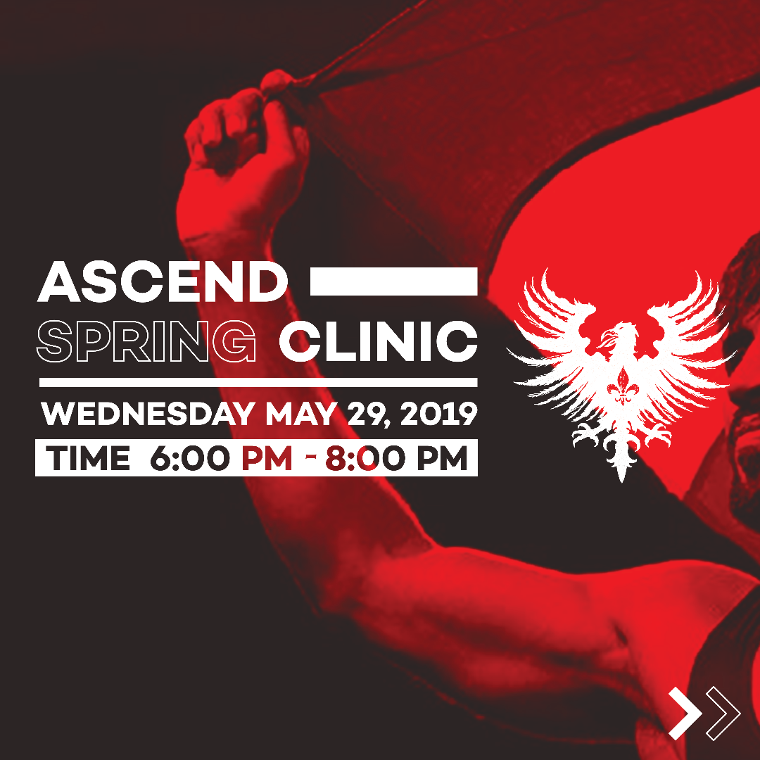 ascend spring clinic-01.png