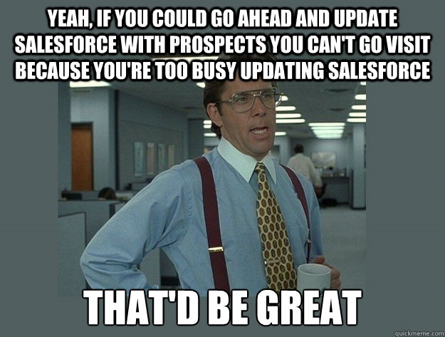 Update Salesforce.png