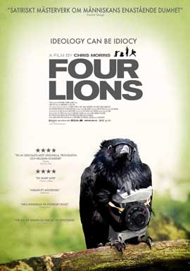 Image result for four lions.jpg