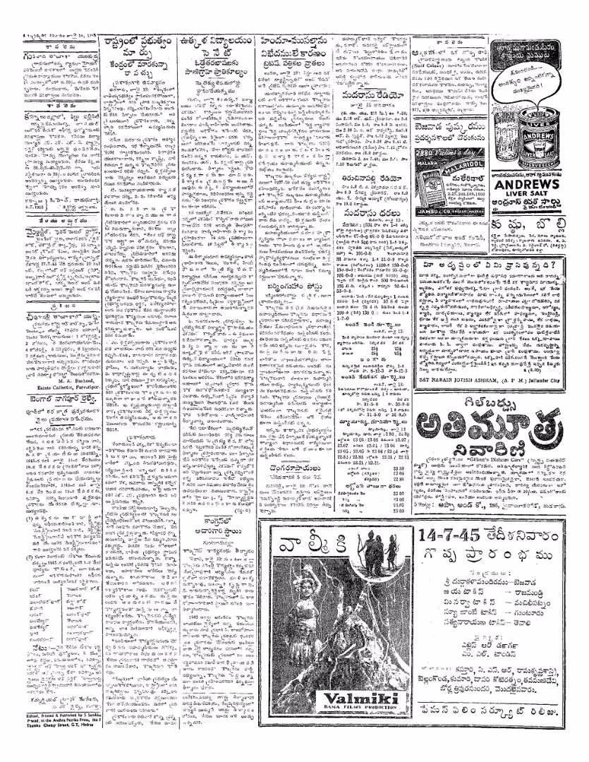 Vaalmeeki-july141945-page-001.jpg