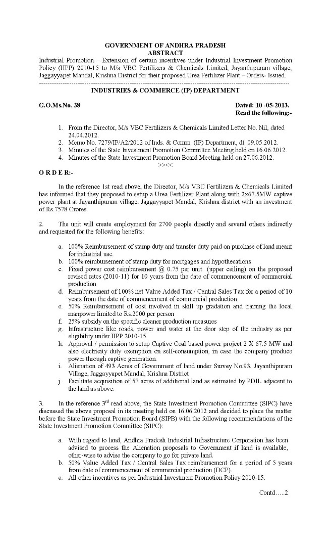 2013INDS_MS38-page-001.jpg