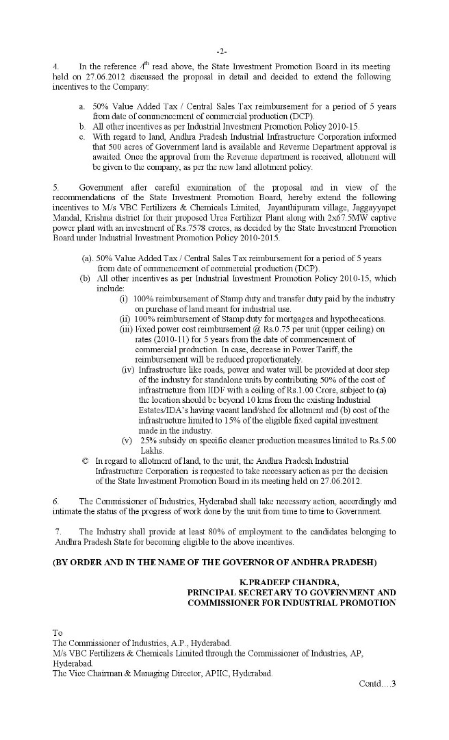 2013INDS_MS38-page-002.jpg