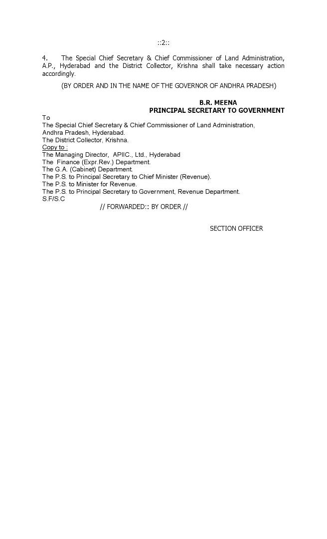 2013REV_MS523-page-002.jpg