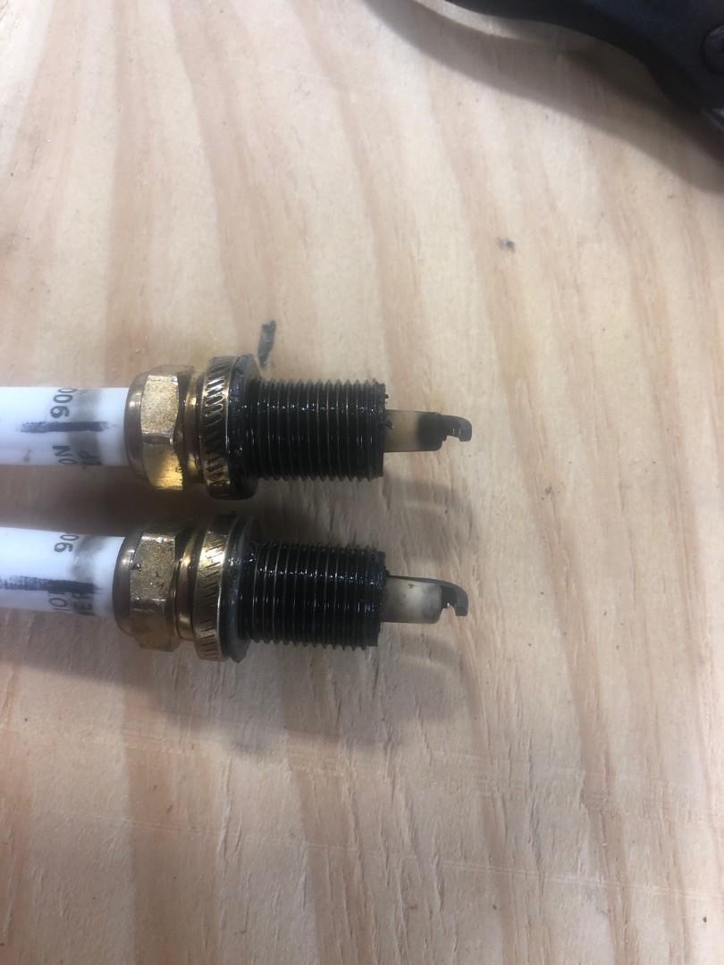 spark plug wear sept 2019.jpg