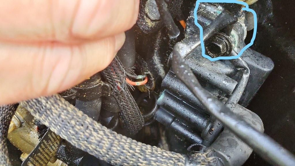 InkedChaffed Thermo wire_LI.jpg