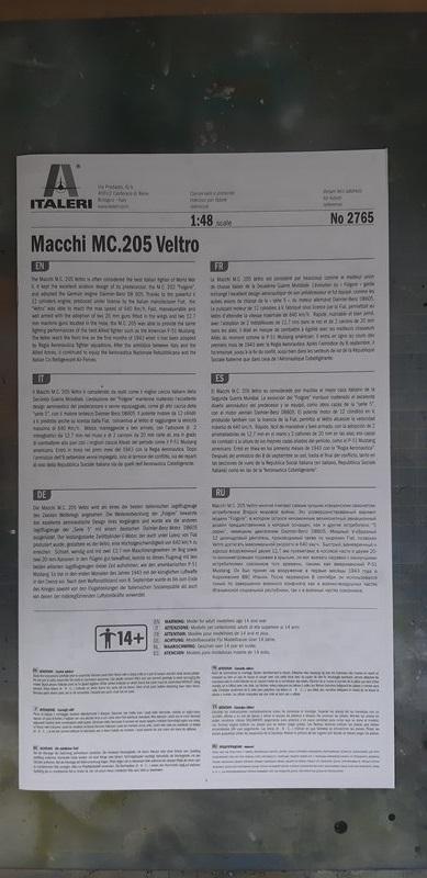 m_20191118_112204.jpg