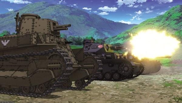 m_814131018540_anime-girls-und-panzer-complete-altD.jpg