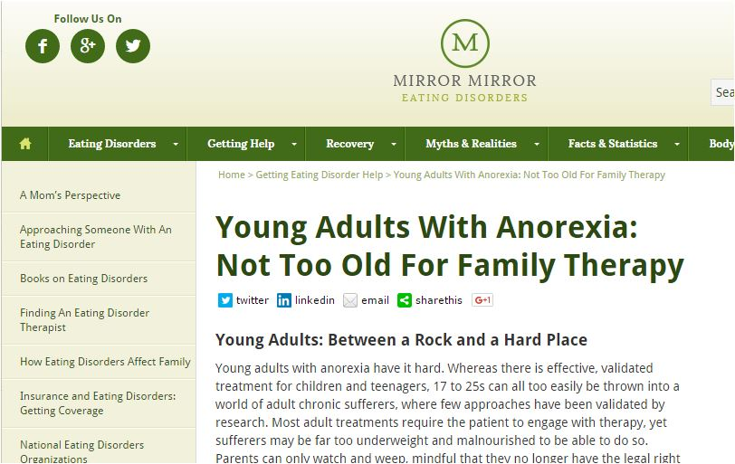 Mirror-Young adults anorexia family therapy.JPG