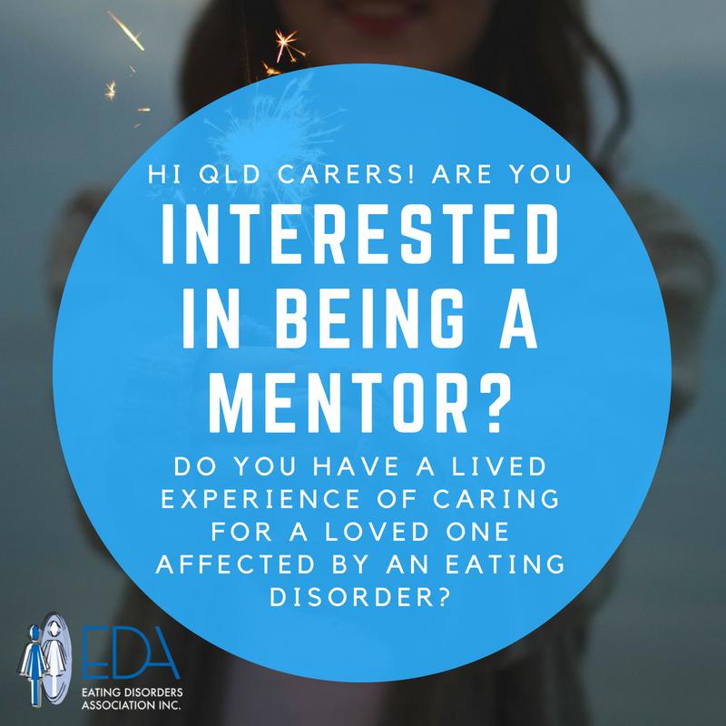 carer mentor 2.png