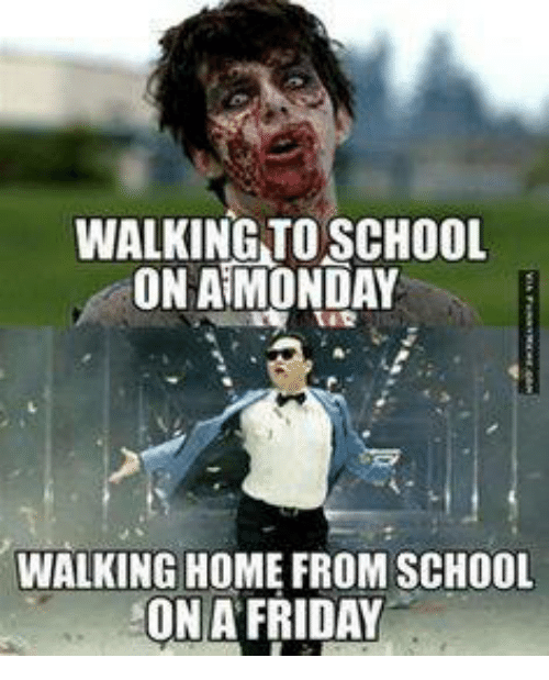 walking-to-school-ona-monday-walking-home-from-school-on-14402923.png