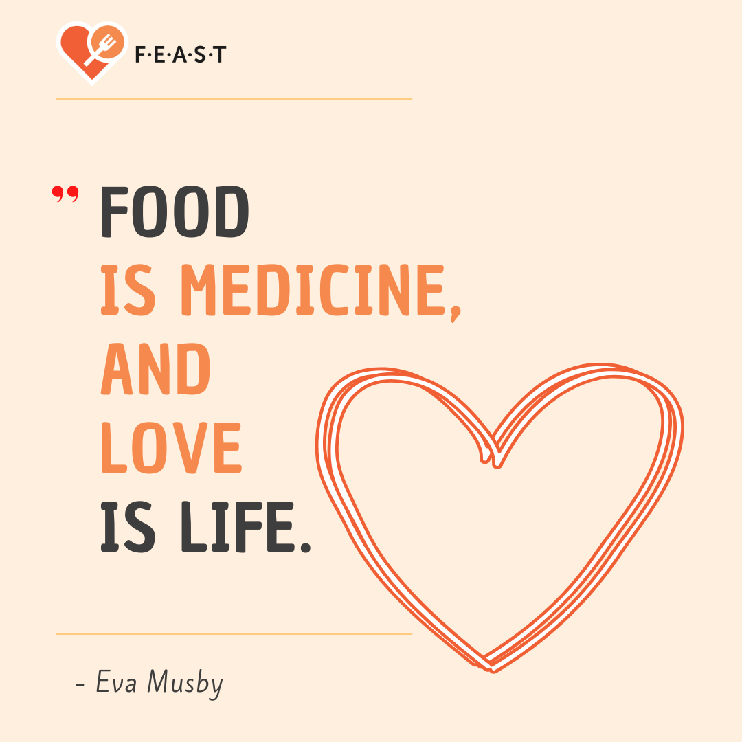 Insta MusbyQuote1_FoodisMedicine.png