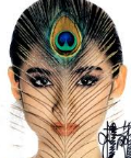 Avatar / Picture