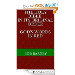 Red Letter Bible.jpg