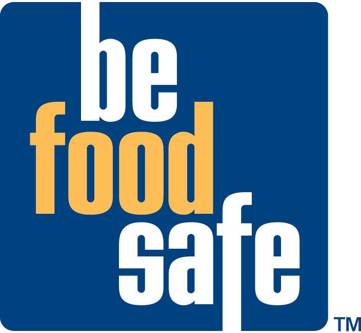 food safe.jpg