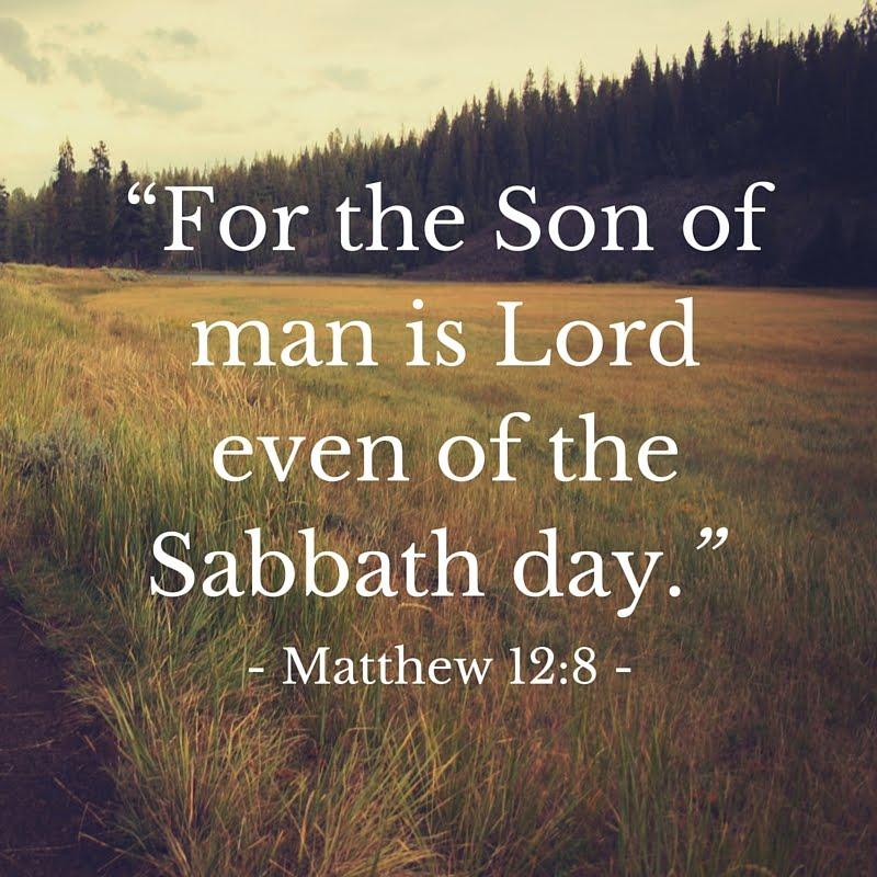Sabbath Day Jesus.jpg