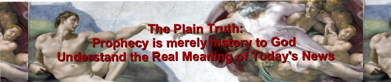 1.The Plain truth logo NEW.1.1.jpg