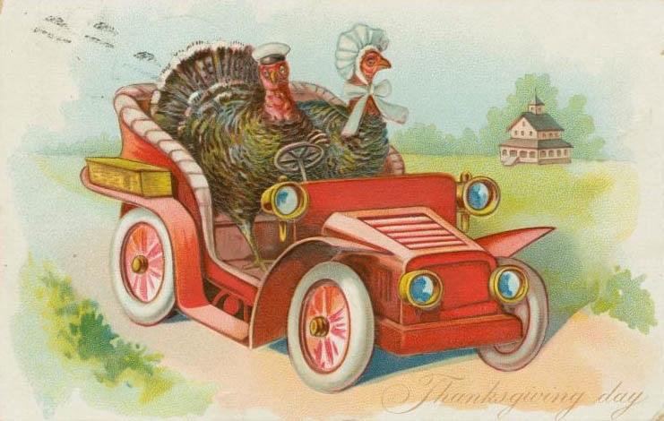 turkeycar.jpg