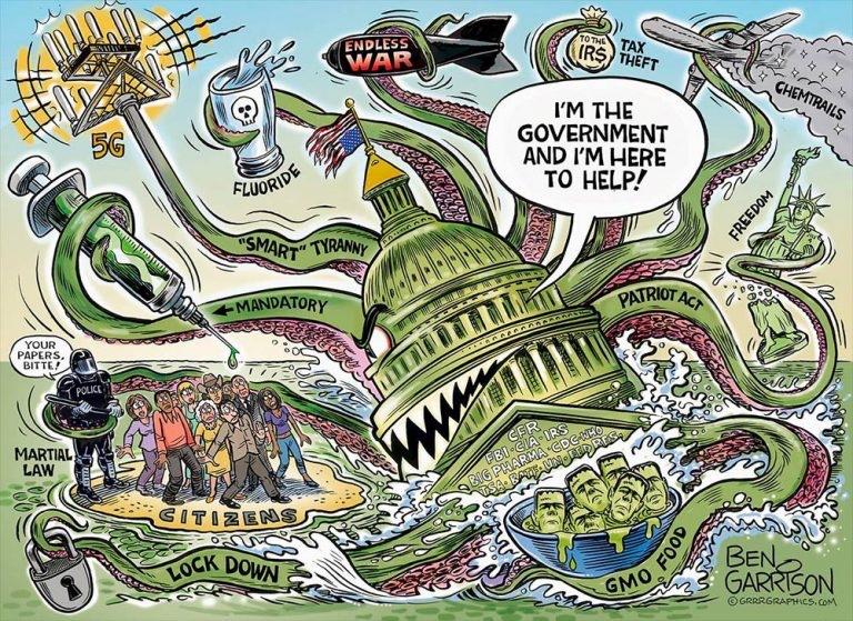 Im the govt here to help.jpg