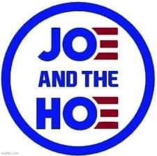 Biden and Ho.jpg