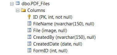 PDF_Table.jpg