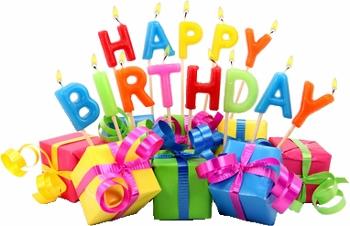 birthday (350x226).jpg