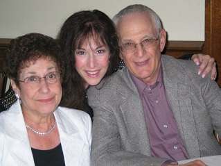 Mommy and Daddy's 50th Anniversary -smallest version.jpg