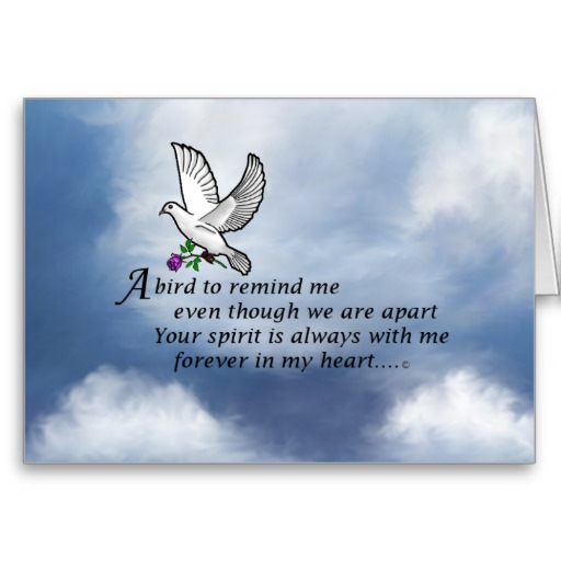 bird_memorial_poem_cards-r950e2d77dcdf4df7bcd5e3b5a144418b_xvuak_8byvr_512.jpg