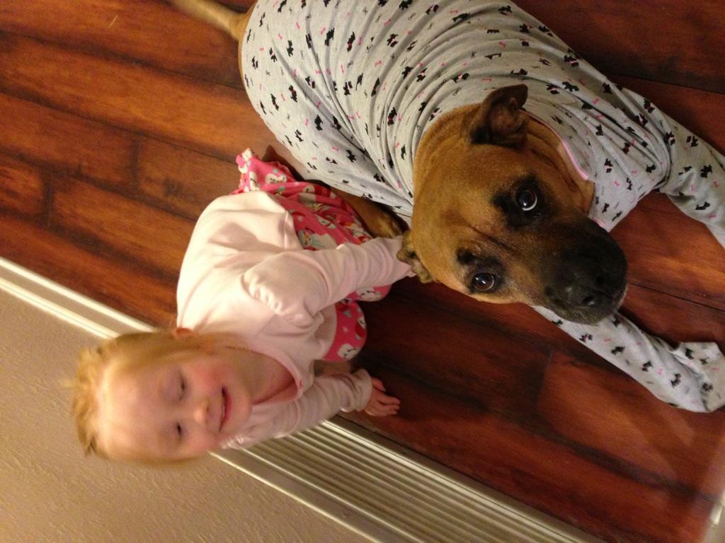 Honey & Katie - Pajamas.jpg