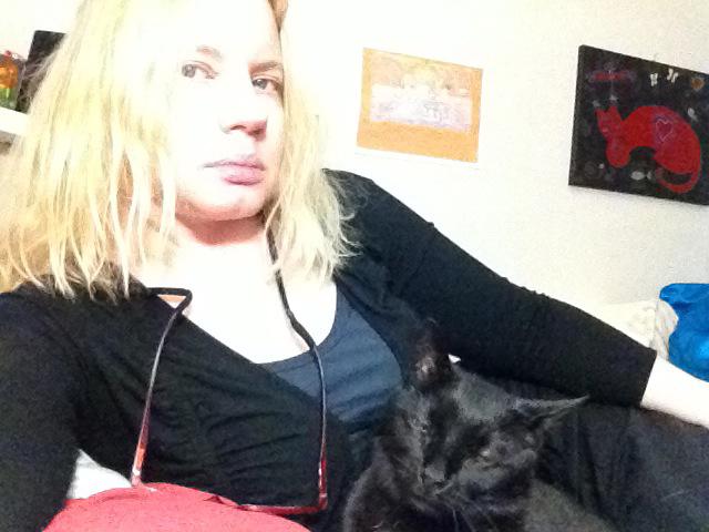 me and wiz blonde2.JPG