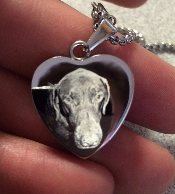 Romeo necklace shrinked.jpg