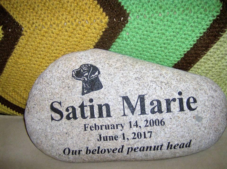 Satin Memorial3.jpg