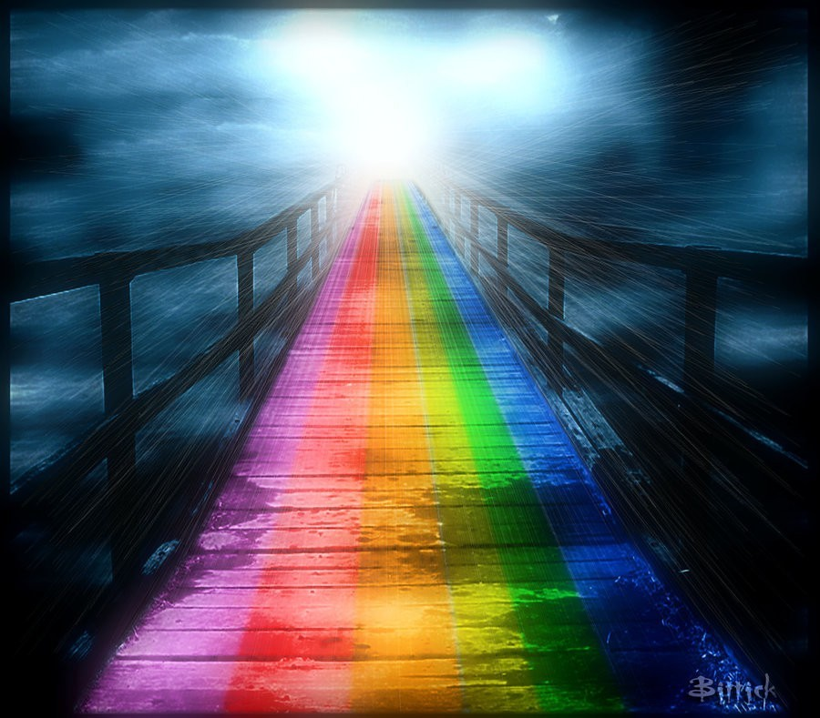 rainbow-bridge-by-michaelbittick-d4bfsmx-w900-o.jpg
