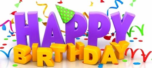 happy birthday (640x449) (529x238).jpg