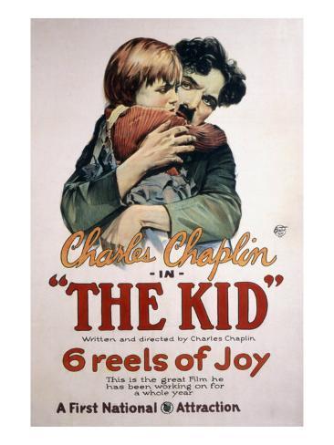 the-kid-jackie-coogan-charles-chaplin-1921_a-G-5134820-8363144.jpg
