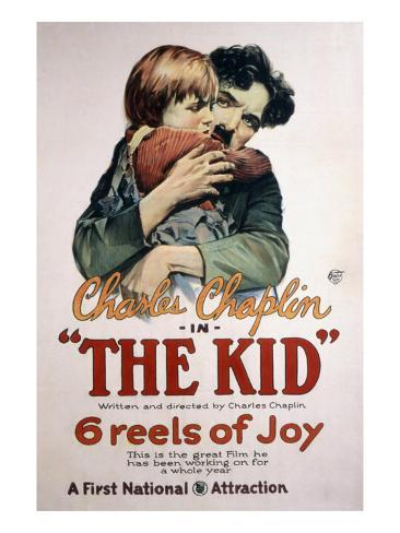 the-kid-jackie-coogan-charles-chaplin-1921_a-G-5134820-8363144.jpg