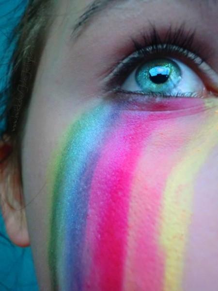 rainbow crying.jpg