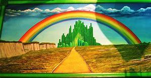 oz and rainbow.jpg