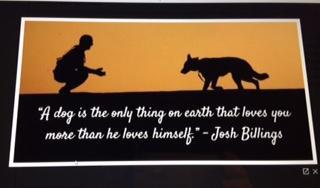 A Dog's Love.jpg