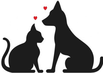 dog and cat silhouette small.jpg