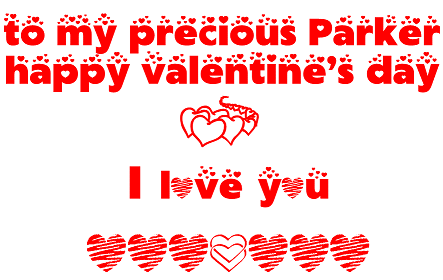 PP valentine day 2-14-2020 resized png.png