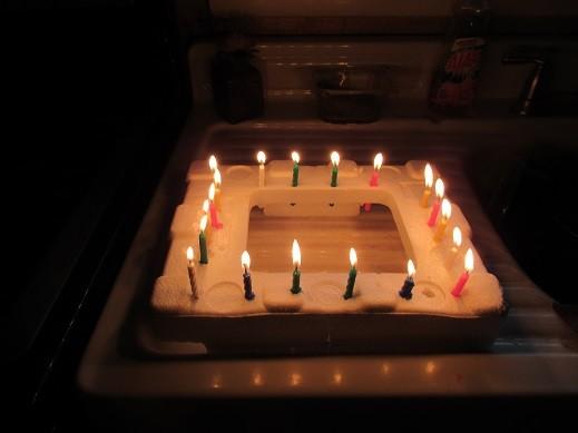 Birthdat Candles downsized.jpg