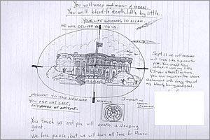 snipermalvo_drawing2-21washingtond-c.jpg