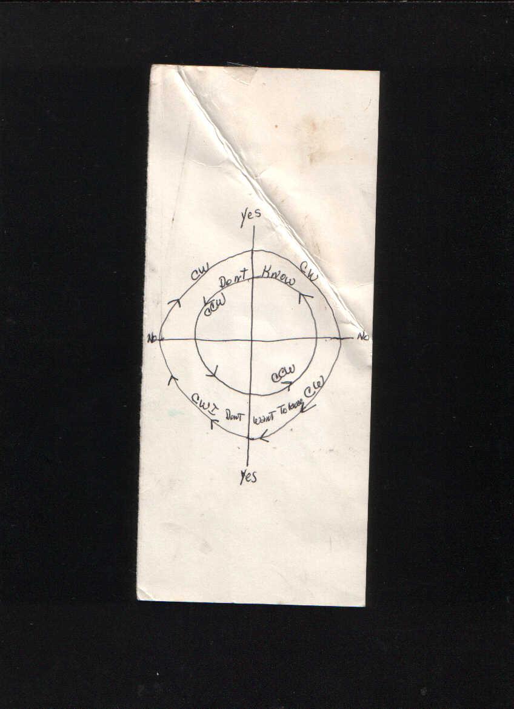 Jacks hypnossis symbol.jpg